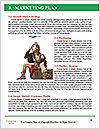 0000076778 Word Templates - Page 8