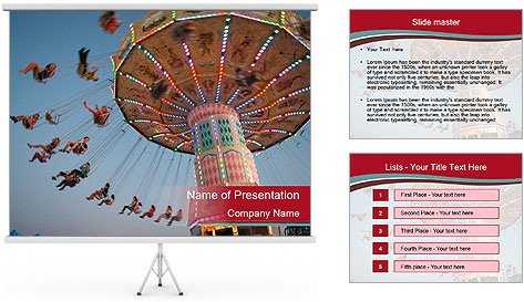 0000076779 PowerPoint Template