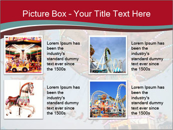 0000076779 PowerPoint Template - Slide 14