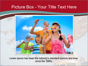 0000076779 PowerPoint Template - Slide 16