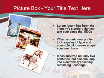 0000076779 PowerPoint Template - Slide 17