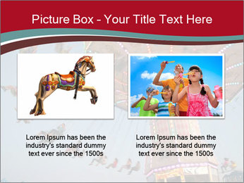 0000076779 PowerPoint Template - Slide 18