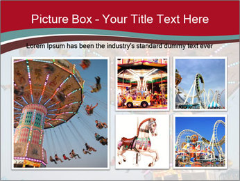 0000076779 PowerPoint Template - Slide 19