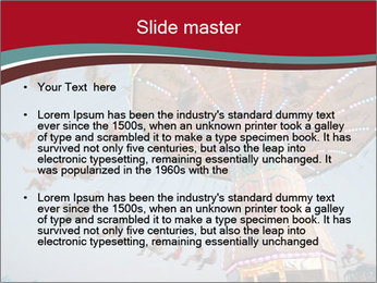 0000076779 PowerPoint Template - Slide 2