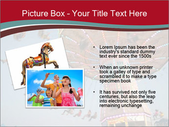 0000076779 PowerPoint Template - Slide 20
