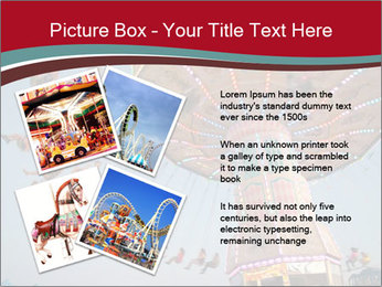 0000076779 PowerPoint Template - Slide 23