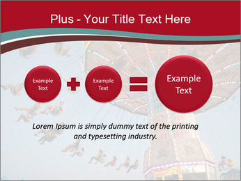 0000076779 PowerPoint Template - Slide 75