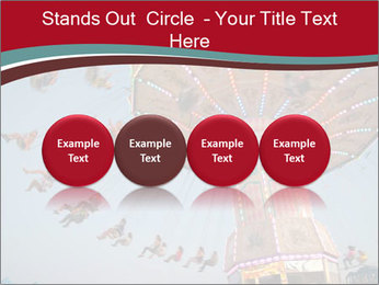 0000076779 PowerPoint Template - Slide 76