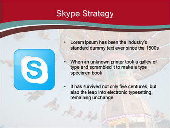 0000076779 PowerPoint Template - Slide 8
