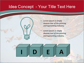 0000076779 PowerPoint Template - Slide 80