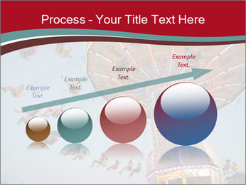 0000076779 PowerPoint Template - Slide 87