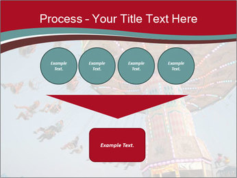 0000076779 PowerPoint Template - Slide 93