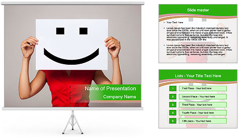 0000076780 PowerPoint Template