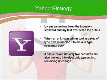 0000076780 PowerPoint Template - Slide 11