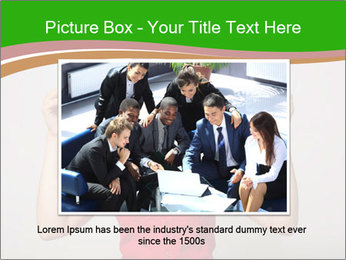 0000076780 PowerPoint Template - Slide 16