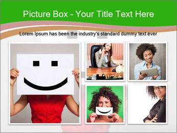 0000076780 PowerPoint Template - Slide 19