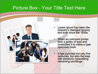 0000076780 PowerPoint Template - Slide 20