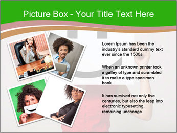 0000076780 PowerPoint Template - Slide 23