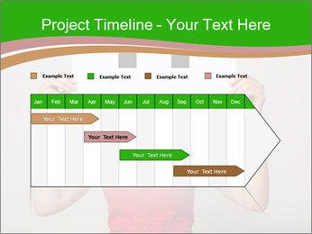 0000076780 PowerPoint Template - Slide 25