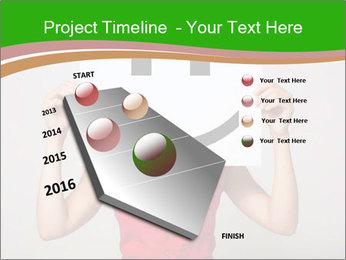 0000076780 PowerPoint Template - Slide 26