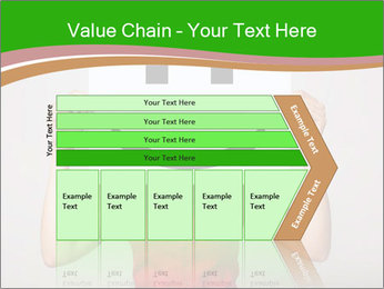 0000076780 PowerPoint Template - Slide 27