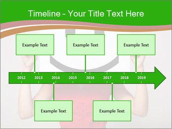 0000076780 PowerPoint Template - Slide 28