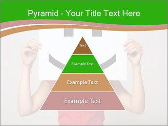 0000076780 PowerPoint Template - Slide 30