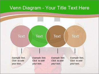 0000076780 PowerPoint Template - Slide 32