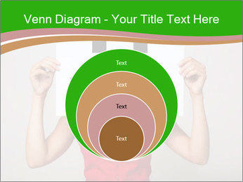 0000076780 PowerPoint Template - Slide 34