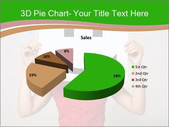 0000076780 PowerPoint Template - Slide 35
