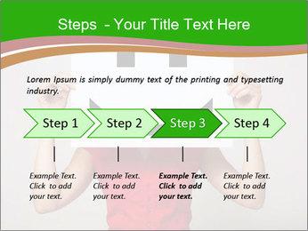 0000076780 PowerPoint Template - Slide 4
