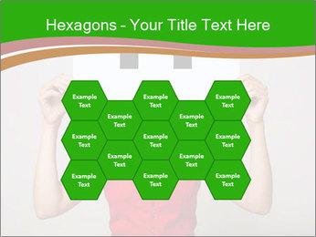0000076780 PowerPoint Template - Slide 44