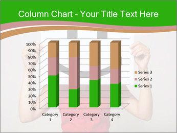 0000076780 PowerPoint Template - Slide 50