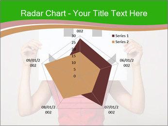 0000076780 PowerPoint Template - Slide 51