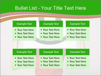 0000076780 PowerPoint Template - Slide 56