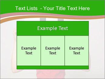 0000076780 PowerPoint Template - Slide 59