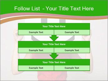 0000076780 PowerPoint Template - Slide 60