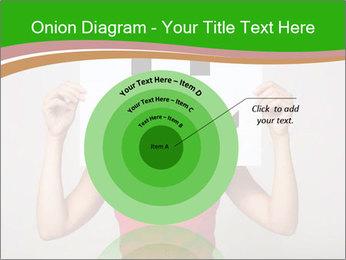 0000076780 PowerPoint Template - Slide 61
