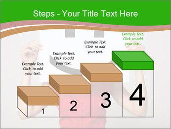 0000076780 PowerPoint Template - Slide 64