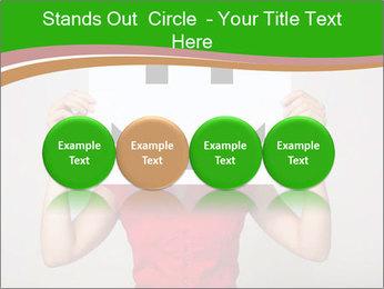 0000076780 PowerPoint Template - Slide 76