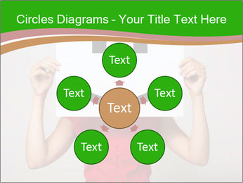 0000076780 PowerPoint Template - Slide 78