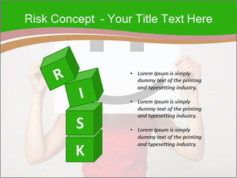 0000076780 PowerPoint Template - Slide 81