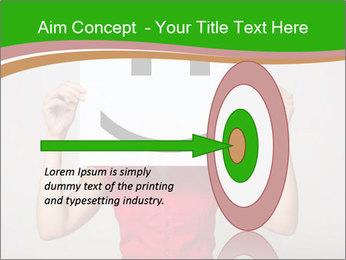 0000076780 PowerPoint Template - Slide 83