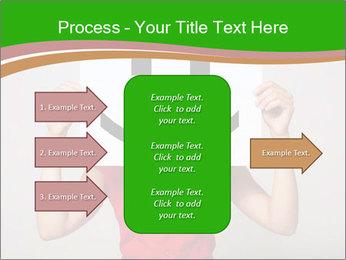 0000076780 PowerPoint Template - Slide 85
