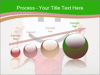 0000076780 PowerPoint Template - Slide 87