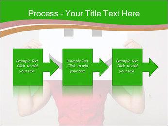 0000076780 PowerPoint Template - Slide 88