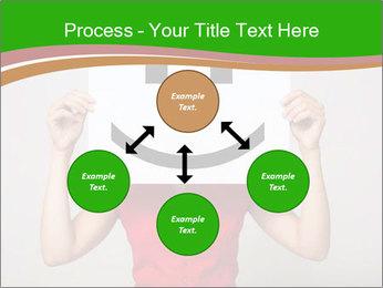 0000076780 PowerPoint Template - Slide 91