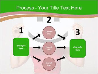 0000076780 PowerPoint Template - Slide 92