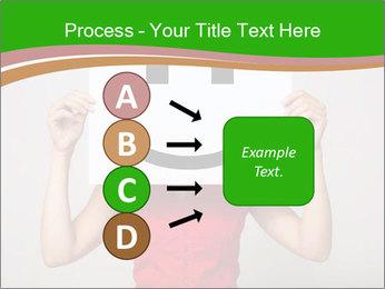 0000076780 PowerPoint Template - Slide 94