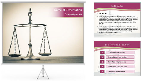0000076781 PowerPoint Template
